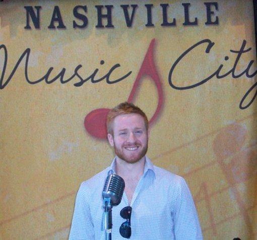 Chris In Nashville Tn